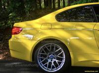 "19"" x 10"" Avant Garde M359 WHEEL SET BMW E90 E92 E93 M3 Rims CSL Style 359 ZCP"