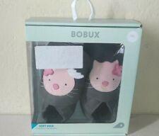 Bobux Soft Sole 2 XL, Nuove