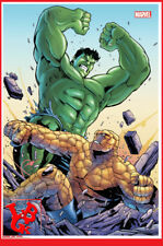 AVENGERS MARVEL LEGACY 5 Nov 2018 Variant Cover COMIC CON Panini Marvel # NEUF #