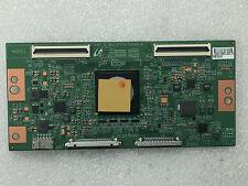 Sony XBR-65X850C T-Con Board LJ94-35670B 15Y_S_GU13TSTLTG2V0.0