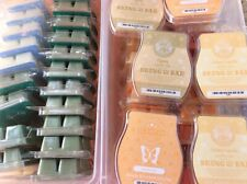 Scentsy Bar Your Choice New Free Shipping