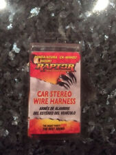 s l225 raptor car audio & video wire harnesses for honda ebay raptor car stereo wire harness at panicattacktreatment.co