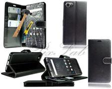 Accesorios BlackBerry Para BlackBerry Keyone para teléfonos móviles y PDAs BlackBerry