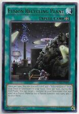 Yu-Gi-Oh! Konami TCG Raging Tempest U-Pick BASE SCR SECRET UR ULTRA SR
