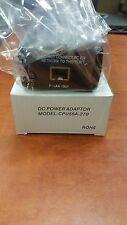 RADWIN RAD POE IDU DC POE 4 pack (4 pieces)