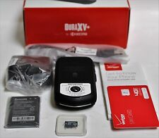 Kyocera e4520 Duraxv + Plus Rugged PTT Cell phone Verizon PagePlus New in Box