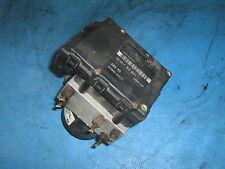 ABS Hydraulikblock BMW E36 + Z3 / 34.51-1 164 047 + 5WK8428 Hydroaggregat