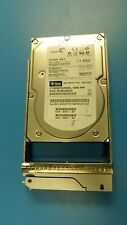 Sun 540-6551-02 XTA-FC1CF-300G10K 300GB 10K Fibre 390-0281-02