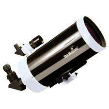 SkyWatcher Skymax 180 pro-eq5 pro synscan