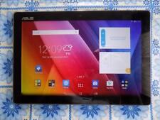 Charging port Repair for Tablet ASUS ZenPad 10 Z300C P023