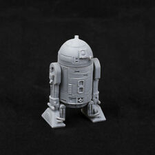 1/24 Scale R2D2 Astromech Droid for Star Wars Studio Scale Models X-Wing Y-Wing