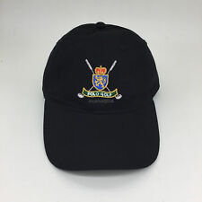 Polo RL Golf Club Baseball Cap Fine Embriodery Brassie Sun Hat Leisure Sport New