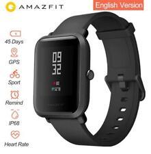 Xiaomi Huami Amazfit Bip Smart Watch 45 Days Standby for English Version