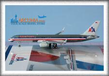"""NG Models 1:400 American Airlines Boeing 757-200 """"N189AN"""" 53040"""