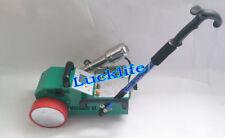 220V Automatic Heat Jointer PVC Banner Welder Machine Advertise Print Machine