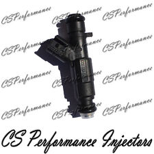 5235198 Rebuilt by Master ASE Mechanic USA 1 OEM TBI Fuel Injector