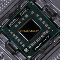 Original AMD Phenom II N970 2.2 GHz Quad-Core (HMN970DCR42GM) Processor CPU