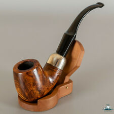Peterson System Standard Smooth Bent Billiard P-lip (307)