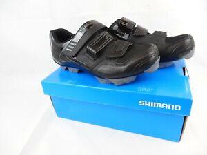 Shimano XC31L SPD MTB Cycling Shoes EU 38 UK 5 Dynalast