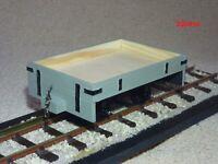 SM32, 32MM, 1/19TH SCALE, 16MM/FOOT, NARROW GAUGE, GARDEN RAILWAY, BRAND NEW RTR