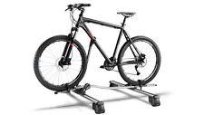 original audi soporte para bicicleta Portabicicletas 8t0071128