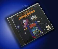Star Wars Collection X-Wing xwing con te addons B-Wing Rebel Assault PC alemán