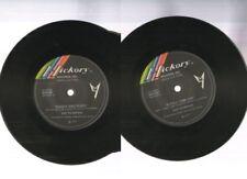 Kiss Rock Good (G) Sleeve Vinyl Records
