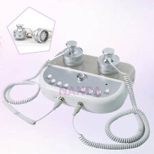 7 Colors Microcurrent LED Photon Rejuvenation Machine Light Therapy Facial Lift
