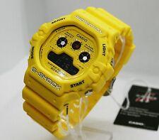 ✅ Orologio Uomo Casio G-Shock dw-5900rs-9er ✅