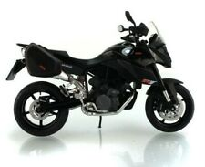 Automaxx 1:12 Scale KTM 990 SMT Black Diecast Motorcycle Model