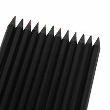 Unbranded Black Pencils & Charcoals