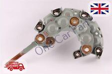 Toyota Forklift Heavy Equipment Alternator Rectifier 60 120 A Nippondenso Type