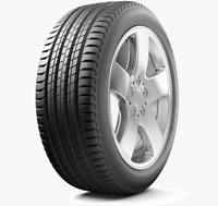 Pneumatici gomme estive Michelin Latitude Sport 3 225/65 R17 102V