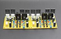 Assembled 150W+150W HIFI audio power amplifier Marantz MA-9S2 AMP