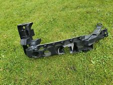 AUDI GENUINE A3 8P 10-13 N/S LEFT HEADLIGHT SUPPORT BRACKET ARM 8P0805607A