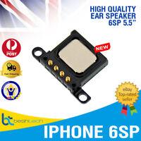 iPhone 6S Plus Ear Speaker Earpiece Module Genuine High Quality Original