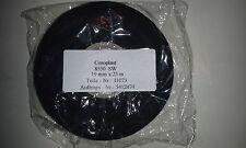 OEM 8550SW COROPLAST Automotive Adhesive Tape PET 19mm x 25m Wire harness GERMAN