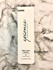 New Epionce Milky Lotion Cleanser for Dry Senstive Skin 170 ml / 6 oz Free Ship