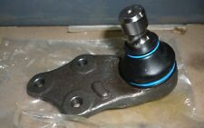 GENUINE MG ROVER F MG TF FRONT SUSPENSION LOWER BALL JOINT MGF MGTF RBK100400