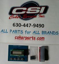Lincoln 4070631 Remote Display Board