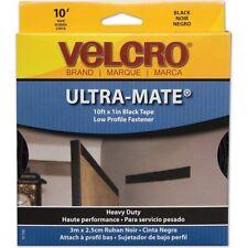 """Velcro Ultra-mate High Performance Hook And Loop Fastener - 1"""" Width (vek91100)"""