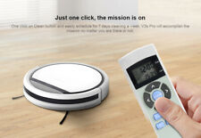 ILIFE V3s Pro Robot Vacuum Cleaner Home Household Sweeping Machine UK