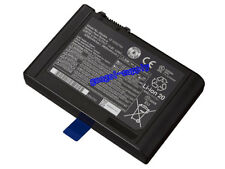 63Wh 10.8V CF-VZSU73U Battery For Panasonic Toughbook CF-D1 Mk1 Mk2 CF-VZSU73R