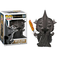 The Lord of the Rings - Witch King Pop! Vinyl Figure NEW Funko