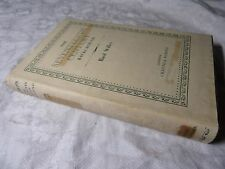 The SEVENTEENTH CENTURY Background Studies in Poetry & Religion BASIL WILLEY
