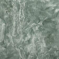 Vinyl Floor Tiles Self Adhesive Peel And Stick Marble Bathroom Flooring 12x12 20