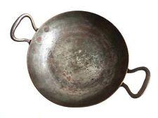 Sonstiges antikes Original-Blechspielzeug (bis 1945)