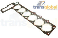 3 Hole 1.87mm Cylinder Head Gasket for Range Rover P38 2.5L - STC2031