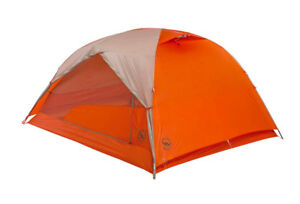 Big Agnes Copper Spur HV UL3 - NEW