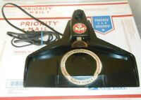 Vintage 1958 Brandell 19th Hole Putting Practice  MODEL 1902  golf ball return